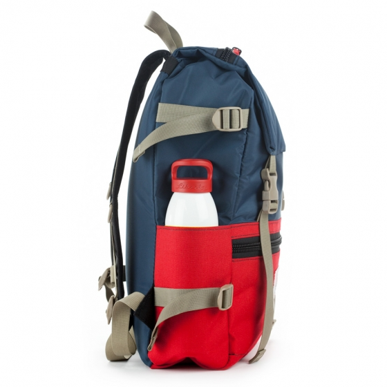 Topo Designs Rover Pack | Rucksack Backpack made in USA