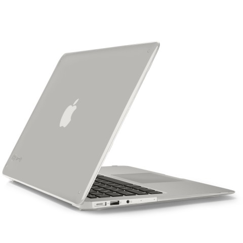 Clear MacBook Air Cases | SeeThru | Speck Products