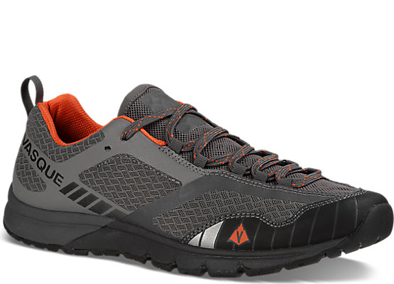 | Vasque Trail Footwear