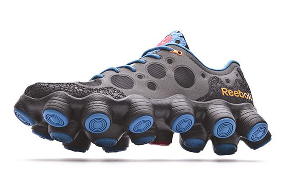 Reebok ATV 19+ | SneakerNews.com