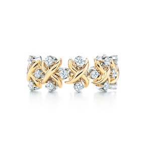 Tiffany & Co. | Browse New From Tiffany | United States