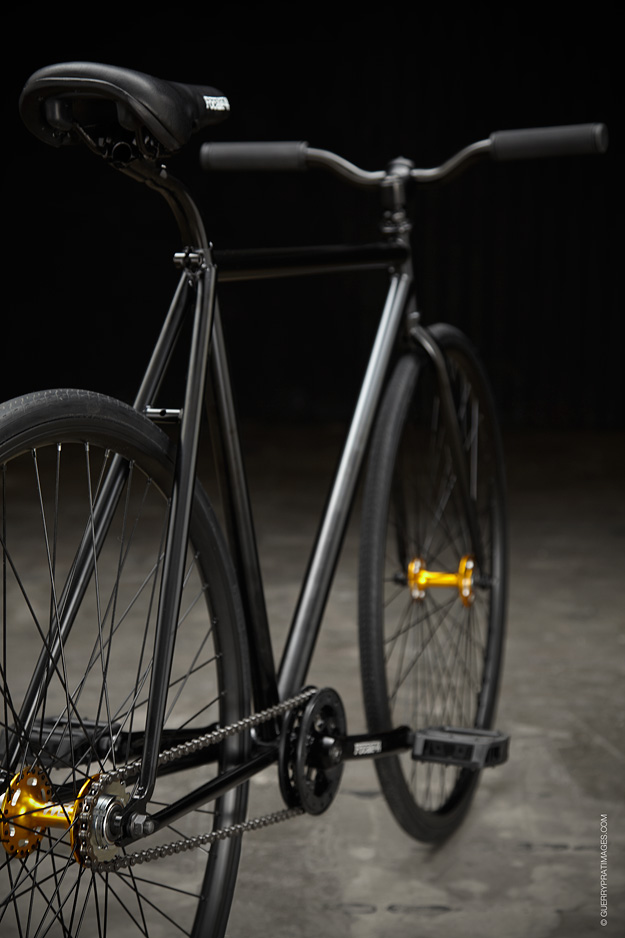 Focale 44 Polo Bike – Cycle EXIF