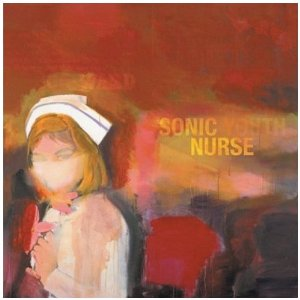 Amazon.co.jp: Sonic Nurse: Sonic Youth: 音楽