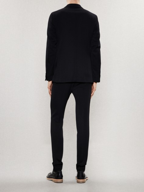 Drifter ACNE - The Fashion House and Creative Collective from Sweden