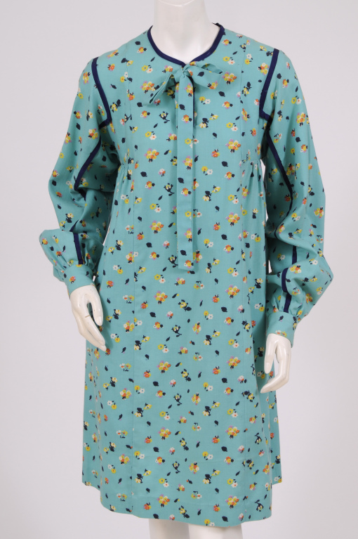 Mary Quant at 1stdibs