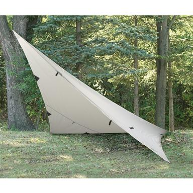 Tarp Shelter, By Guide Gear - 245282, Screens & Canopies