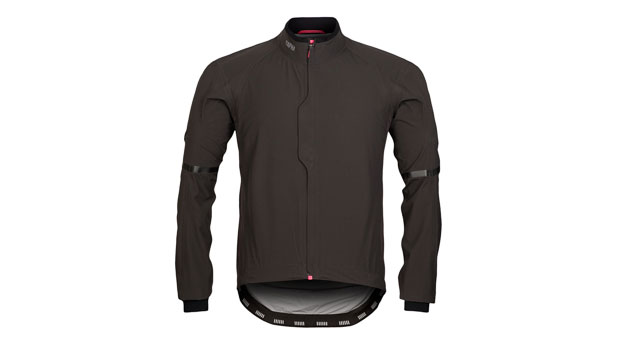 Pro Team Race Cape | Rapha