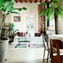 blissfulb - BLISS - a greenhome