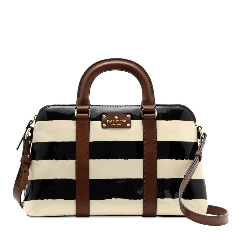 kate spade new york / barclay street ellory