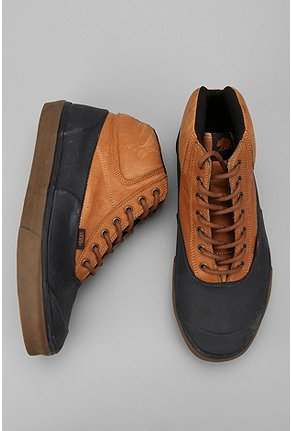 UrbanOutfitters.com > Vans Colorblock Switchback Boot