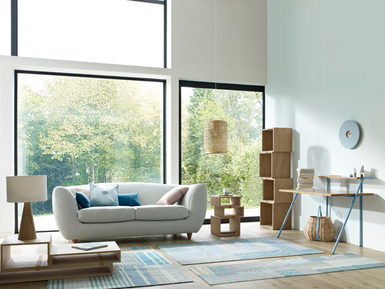 Conran Room Ideas :  Conran :  Home & Furniture :  Marks & Spencer