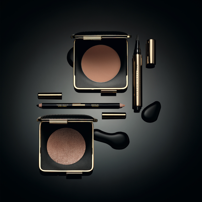 Victoria Beckham x Estée Lauder Makeup Collection – NAWO