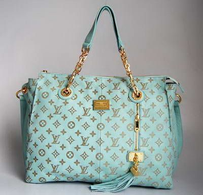 ☆ Louis Vuitton ☆ | Little things that I want or have