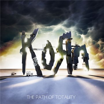 Amazon.co.jp: Path of Totality: Korn: 音楽