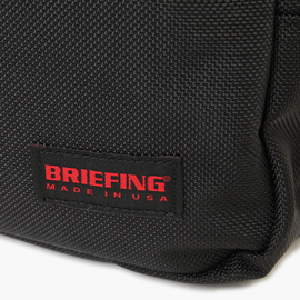 M3 LINER|BRIEFING OFFICIAL SITE | ブリーフィング公式サイト