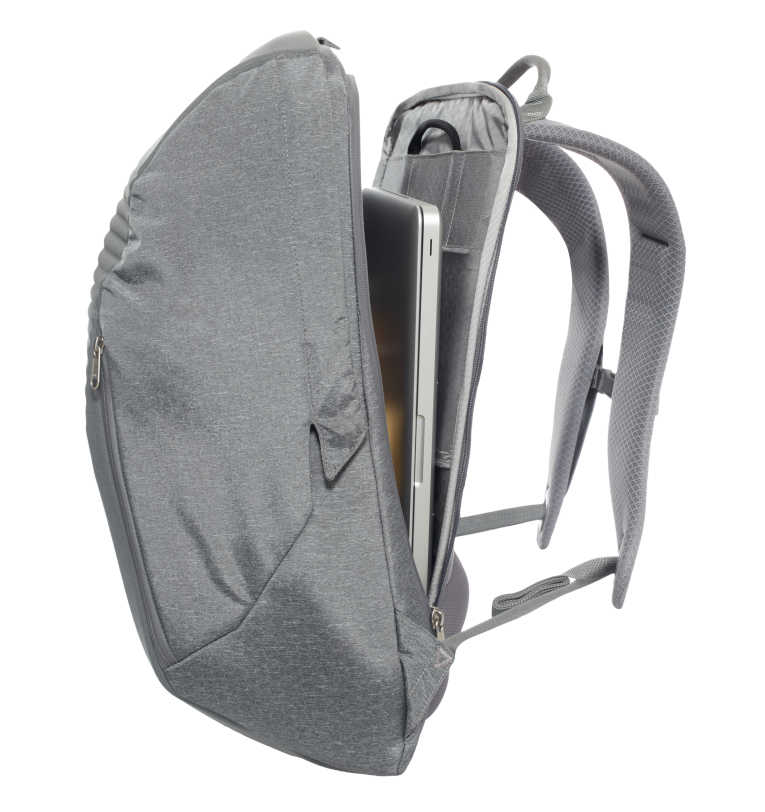 The North Face Unveils the Access Pack - Freshness Mag
