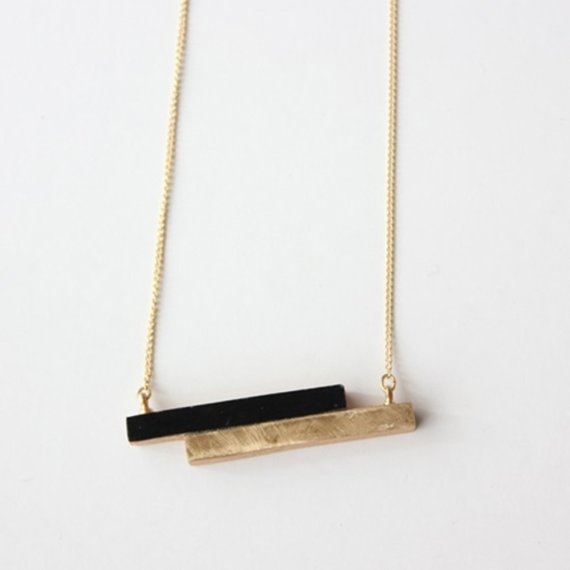 necklace | 16
