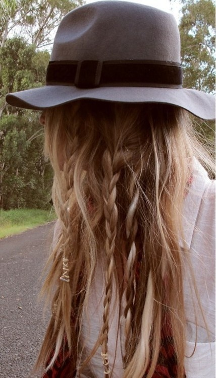 Pin by HonestlyWTF on Style | Pinterest