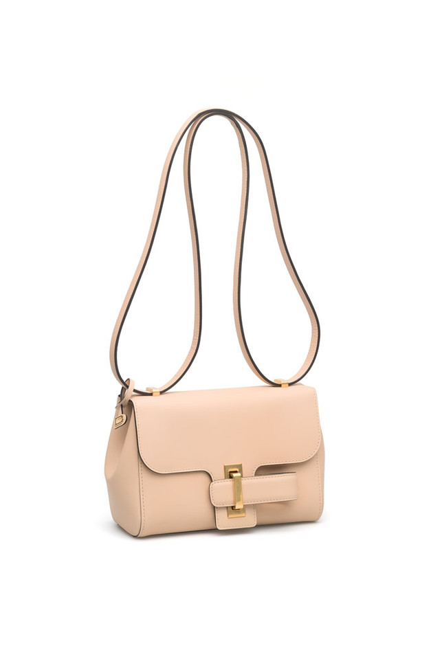 Style.com Accessories Index : fall 2013 : Delvaux