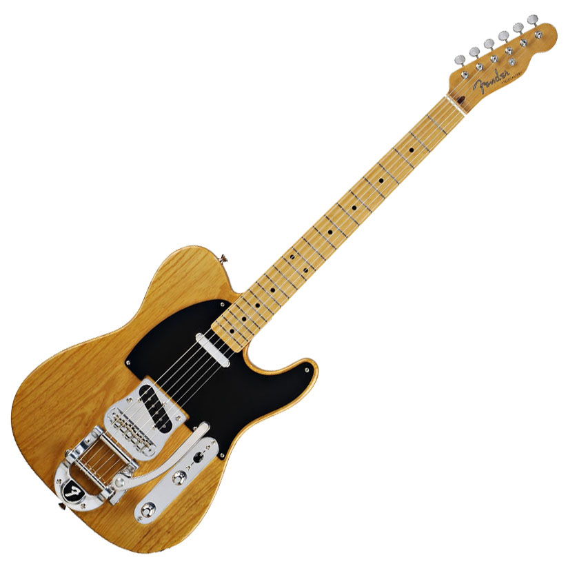 This thing is a beast - GuitarZone.com: Guitar Discussion Forum and Lessons