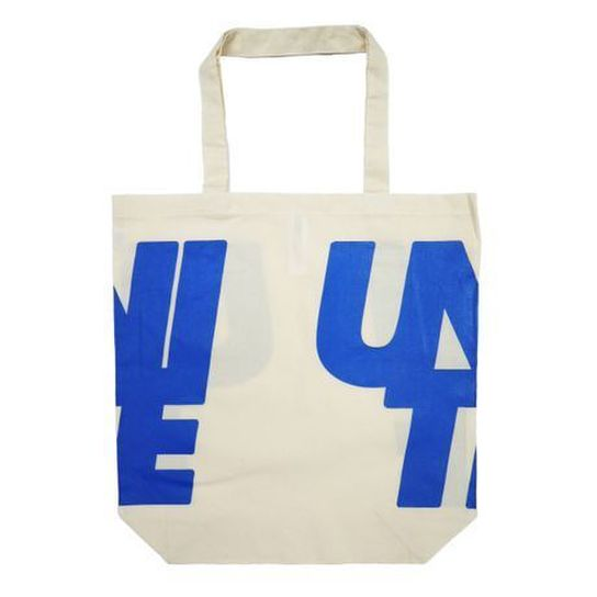 UNITE_tote | this_is_help!