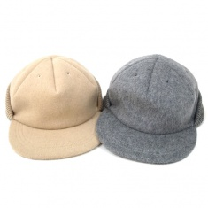 NEW ARRIVAL (新入荷) をチェック! | SUPPLY TOKYO online store