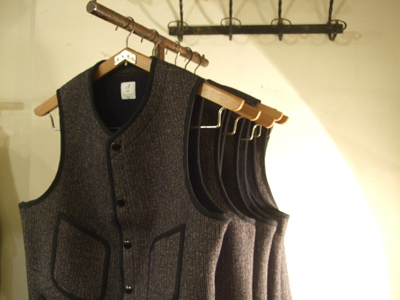 Blog from ArchStyle » blog_top|archstyle|Arch アーチ