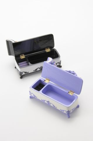 Ow.ly - image uploaded by @ANNASUI_japan (ANNA SUI (Japan))