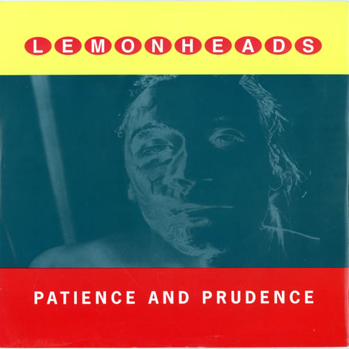Images for Lemonheads* - Patience And Prudence