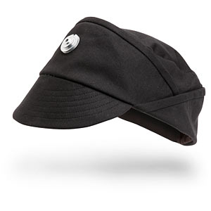 Imperial Death Star Officer's Cap