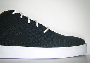 DS 2013 Nike Courtside Canvas Sample 9 Blazer SB Dunk Low Force Flyknit Air VT 1 | eBay