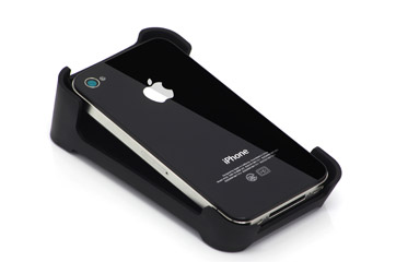 [unite] SmartBase for iPhone 4