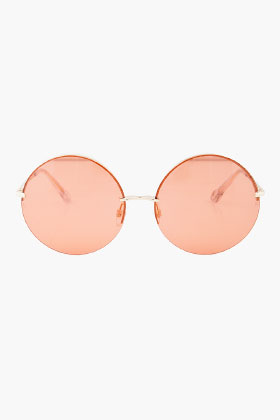 Elizabeth And James Melrose Sunglasses for women