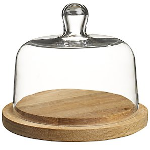 Top Ten Designer Cheese Boards – designrated.com cheese board sagaform – Design Rated: Transforming British Homes with Designer Homewares