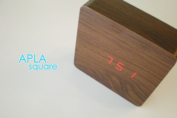 【楽天市場】APLA square:INTERFORM