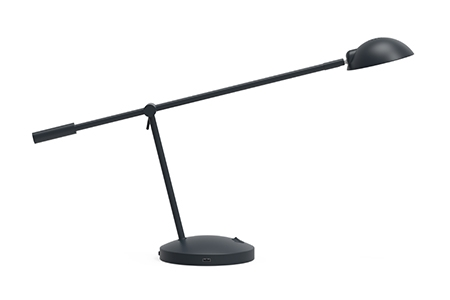 LUX Lincoln LED Task Light   Lighting by Mighty Bright   LUX LED Lights by Mighty Bright