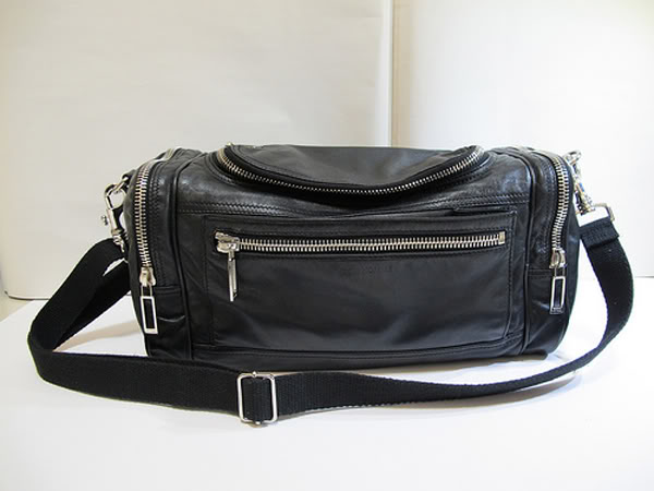new style fe797 275f4 dior homme : DH1 duffle | Sumally (サマリー)