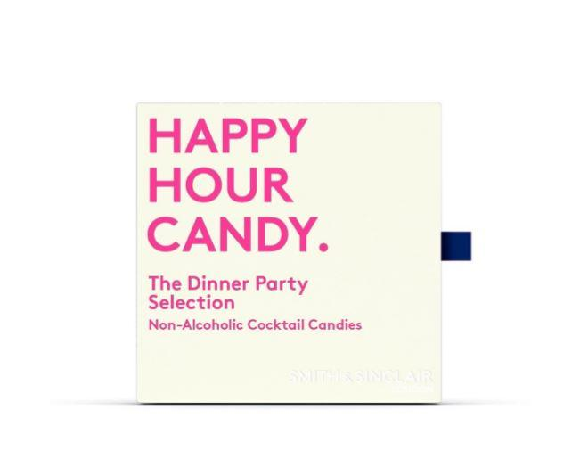 Happy_Hour_Candy_Collection_Pack_6e9078c1-fc31-4461-a679-d03cca4162af_1000x1000.jpg (JPEG 画像, 660x506 px)