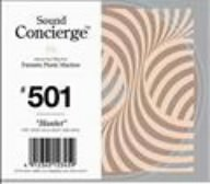 "Amazon.co.jp: Sound Concierge #501""Blanket""selected and Mixed by Fantastic Plastic Machine for your cold body and soul: Fantastic Plastic Machine, Bruno Nicolai, Determinations, Sharon Forrester, Coro"