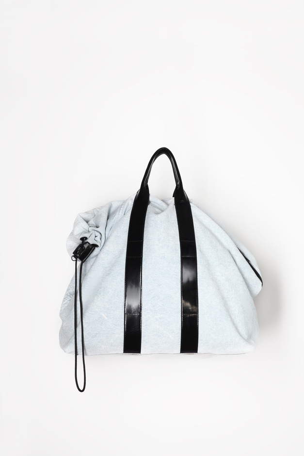 3.1 PHILLIP LIM | SHOP