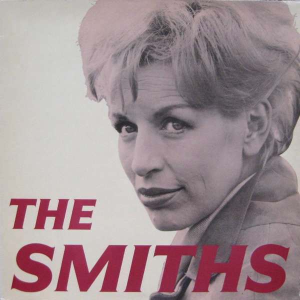 Images for Smiths, The - Ask