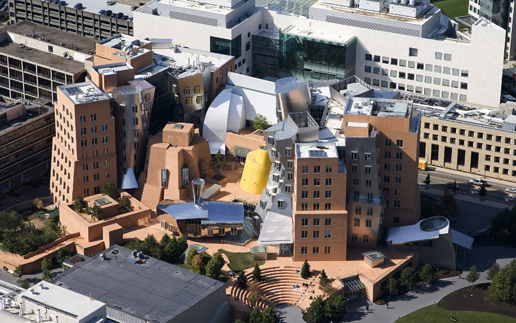 Google Image Result for http://web.mit.edu/facilities/photos/construction/Projects/stata/1_large.jpg