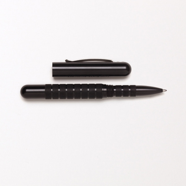 Best Made Company — The Embassy Tactical Pen