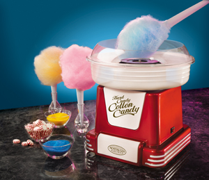 cotton-candy-2.jpg 300×259 pixels
