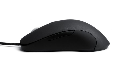 Amazon.co.jp: SteelSeries XAI 62012: パソコン・周辺機器
