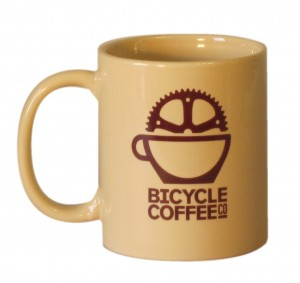 Shop | BICYCLE COFFEE co