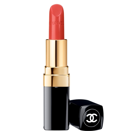ROUGE COCO ULTRA HYDRATING LIP COLOUR - ROUGE COCO - Chanel Makeup