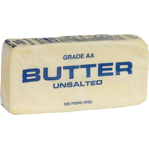 Costco Business Delivery - California Dairies Unsalted Butter Solids 30/1 lb