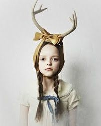 Pinterest の 「with Kids, for kids and cute kids」