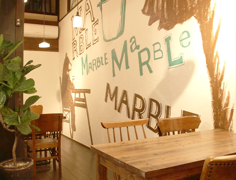 Marble.co